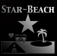 star-beach-logo